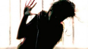 Indian man rapes own daughter