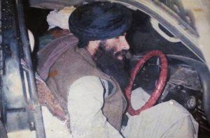 Mullah-Omar11