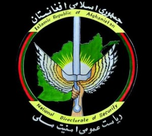 NDS detain 30 terrorists involved in recent Kabul attacks