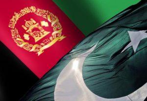 Pakistan mediation in Afghan peace talks