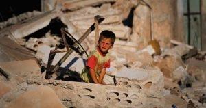 Syria-conflict-area-featured-image