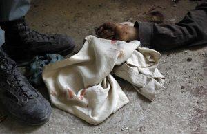 dead-Taliban