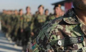 Afghan-soldiers-missing-in-US