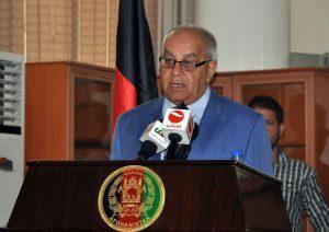 Hamid Akram