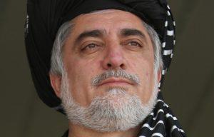 CEO Abdullah Abdullah's list of properties declared