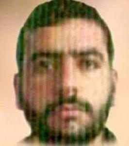 Abu Nabil