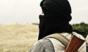 Unknown gunmen kill former director of Hajj and Religious Affairs in Nimroz