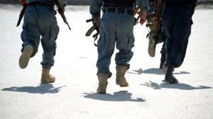 Afghan-police-respond-to-Kabul-attack-via-AFP