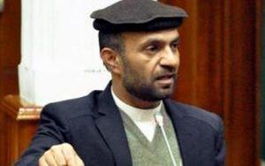 Haji-Zahir-Qadir