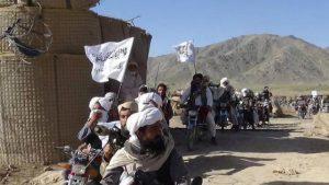 Taliban 2 (2)