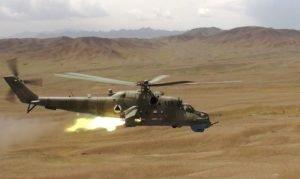 Afghan-Air-Force2-300x179.jpg