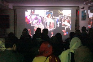 Afghan women challenges and gains
