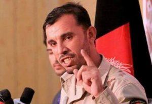 Gen. Raziq