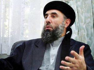 Hikmatyar