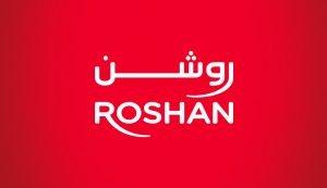 Roshan Afghanistan