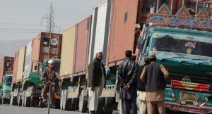 Очень странная история с контрабандой запчастей к вертолетам из Афганистана в Пакистан