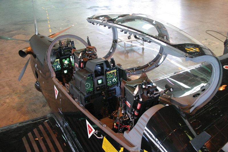 helicopter ejection seat with Insight Into Aafs A 29 Super Tucano Light Attack Aircraft 0678 on Ap1690a Pn moreover F 16 Jet Flight Simulator Experience Montreal additionally RED Ejection P73 together with 152356 Jet Fighters With Ejection Seats besides Badass Mens Furniture.
