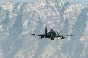 4 Taliban commanders among 22 killed in Lashkargah airstrikes