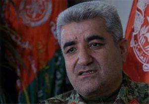 Gen. Shaheem