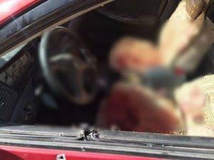 Herat chief prosecutor shot dead_censored
