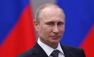 Putin declines Islamabad's invitation for visit