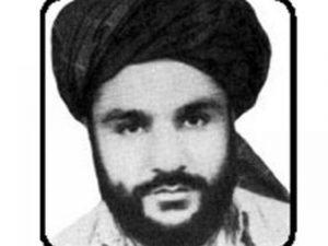 Taliban senior leader dies of cancer
