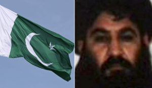 Pakistan summons US Ambassador for airstrike that targeted Taliban supreme leader