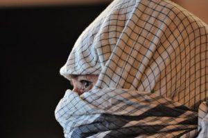 Taliban finance official arrested
