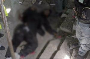 dead Taliban_censored