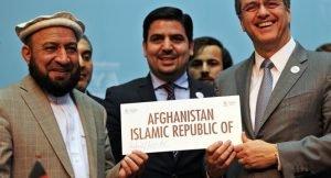 Afghanistan-got-membership-in-World-Trade-Organisation-665x360