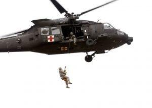 US aviation troops Afghanistan