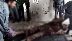 dead militants_censored