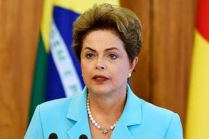 Brazilian President removed by Senate