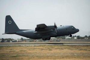 afghan-air-force-c-130