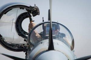 afghan-air-force-airstrike-in-nangarhar