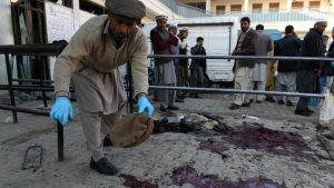 pakistan-suicide-attack