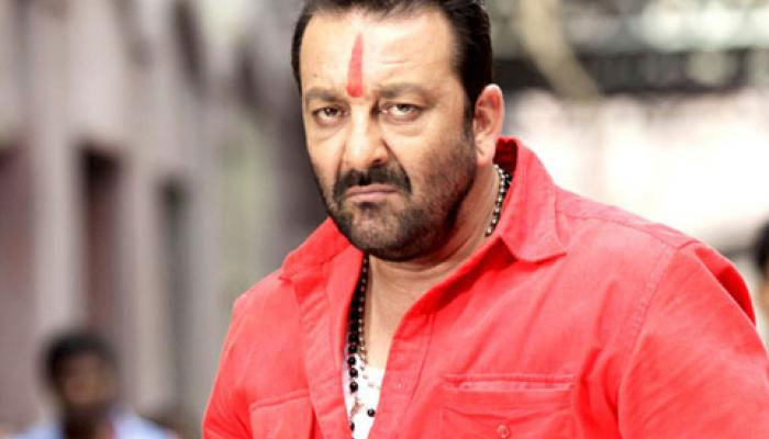 Sanjay Dutt's next film to be about Afghanistan - The Khaama