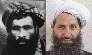 mullah-omar-close-aide-letter-to-haibatullah