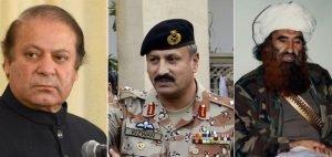 pakistan-journalist-banned