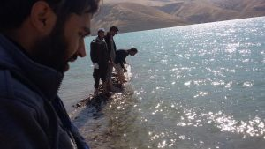 salma-dam-fish-farming