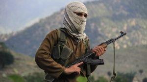 taliban-capture-ghormach-district
