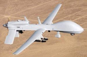 nangarhar-drone-strike