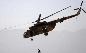airstrike-in-laghman