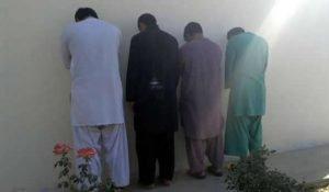 kidnappers-arrested-in-kandahar