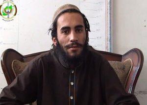 top-haqqani-network-leader-arrested