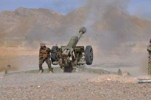 Afghan-army-artillery-300x199.jpg