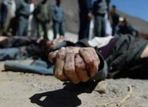 Prominent Taliban leader Mawlavi Shahidullah killed in Kunduz airstrike