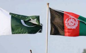 Pakistan can turn into a good regional partner by adopting a positive approach