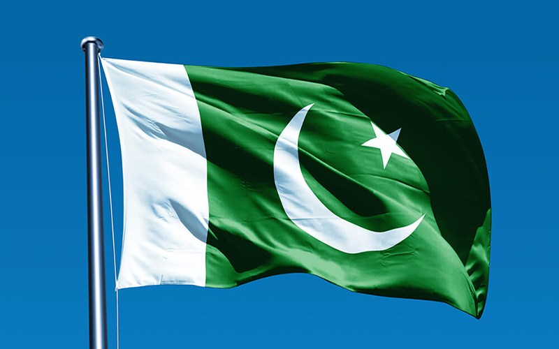 Body of Pakistani diplomatic staffer handed over to authorities at Torkham