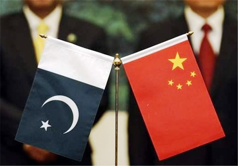 China Warns Citizens in Pakistan of Possible Terror Attacks